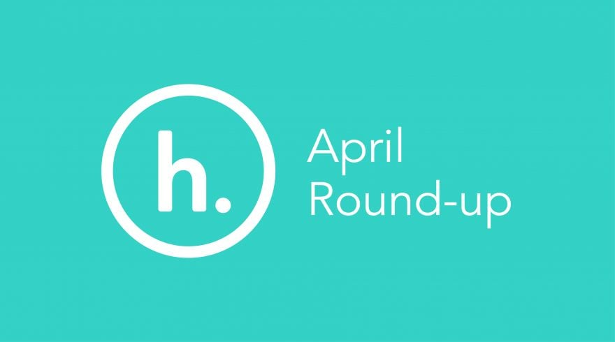 April-Monthly-Roundup_v