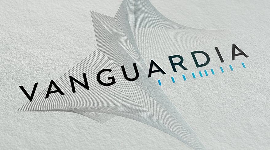 Vanguardia-Thumbnail