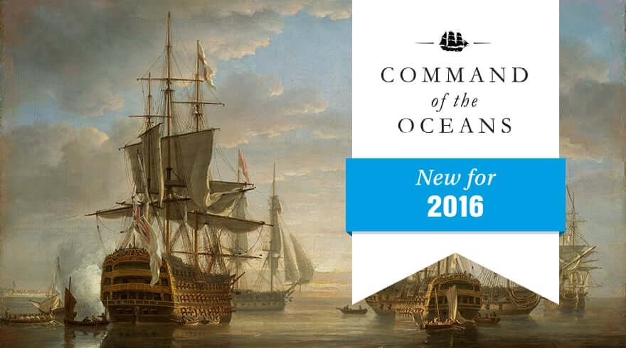 Command-of-th-oceans-Thumbnail