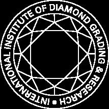 IIDGR logo