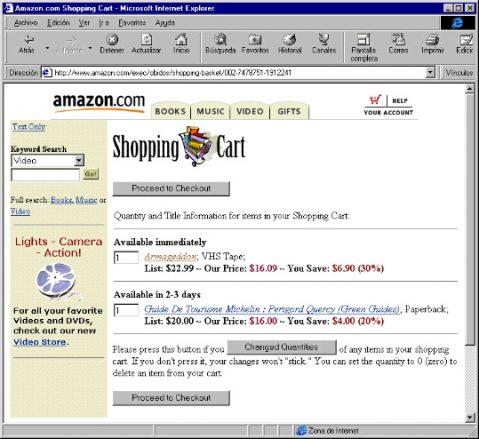 Hatched London digital Internet